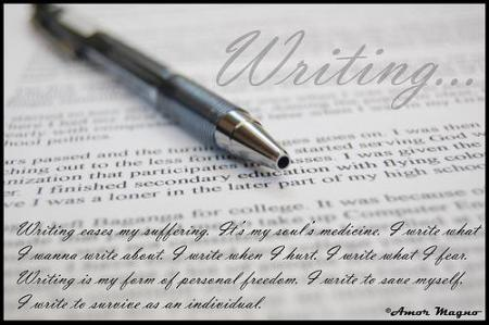 How-To-Improve-English-Writing-Skills.jpg