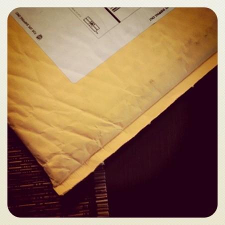 20110119-rbbp-package-e1295497761494.jpg