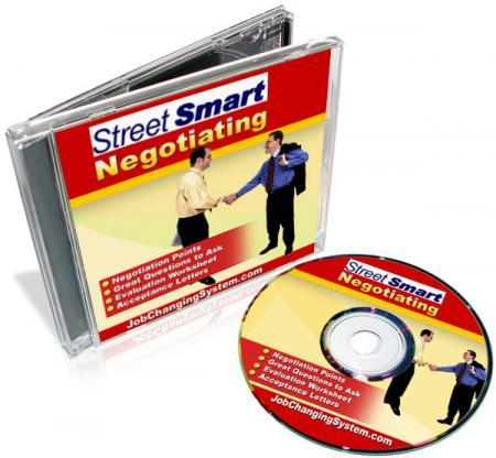 Negotiating CD & Cover.jpg