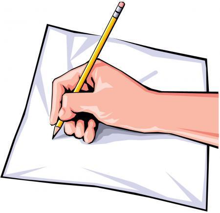 Dear Friends In Education (teachers as well as learners)