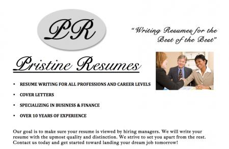 Resume writing services in denver how to write a college