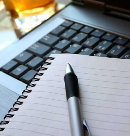 ... Steps of Custom Essay Writing | Custom Essay Help