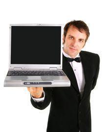 Premium writing service