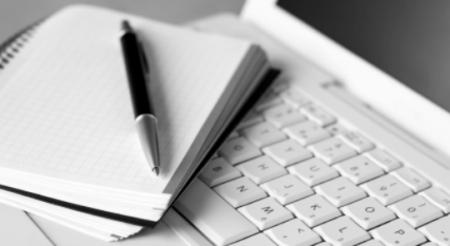 Start Writing Great Articles and Make N80,000 – N120,000 Monthly
