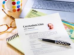 resume creation Archives - Canadian Resume Writing Service