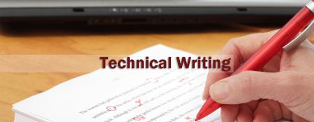 Technical Writing Services | Help Authoring in RoboHelp | WritingZone