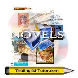 Online novel writing class