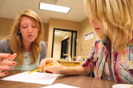 tutoring_2012.jpg
