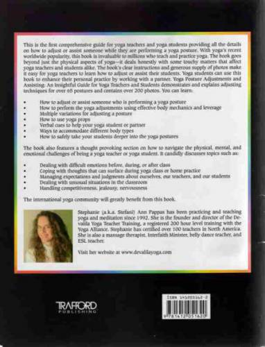 Write book online