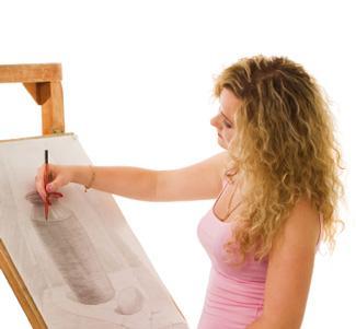 Creative writing online degree