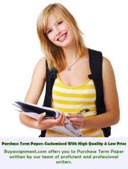 Best Custom Writing Services | Essay Writing Services ^_^ The