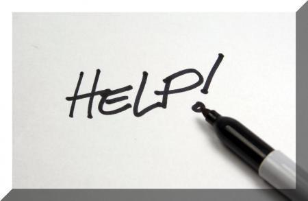 "... Resumes & Career Development: ""Please Help Me With Resume"