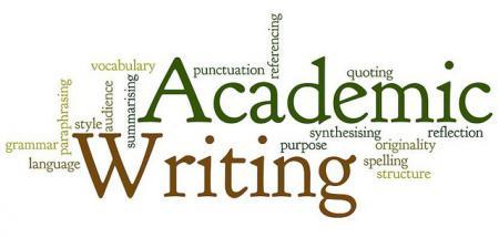 academic writing services company - Essay Writing service: Buy essays
