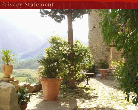 Personal statement service uk