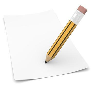 Creative Writing Feedback |