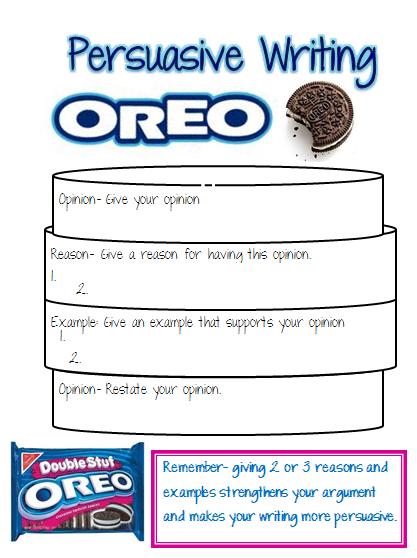persuasive writing topics 6th graders 5 Persuasive Writing Topics 6th
