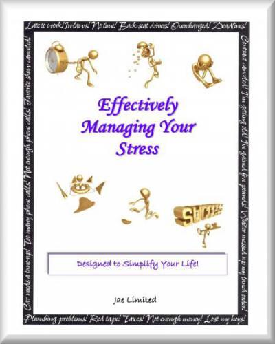 Stress-cover.jpg