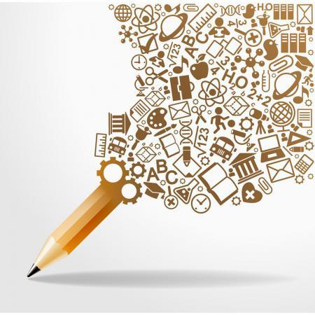view all a z of courses view all writing courses