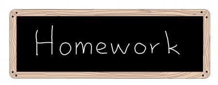 Homework checker Fair Selling Price - northcarolina ...