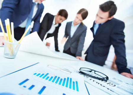 What SMEs can Expect from Value-Creating Innovation Management ...