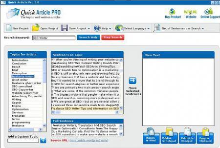 Article_Writing_Software-121604.jpg