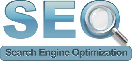 Untitled - SEO: The first step to Internet Marketing ¡V