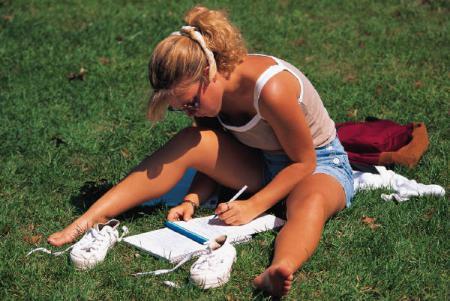 womanwriting.jpg