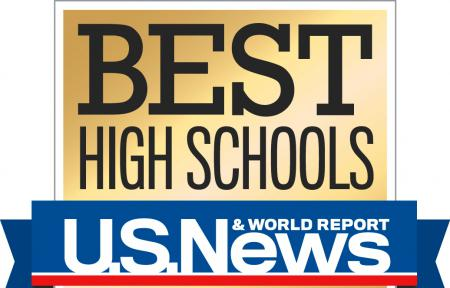 New Hope-Solebury High School moves up to #3 in state