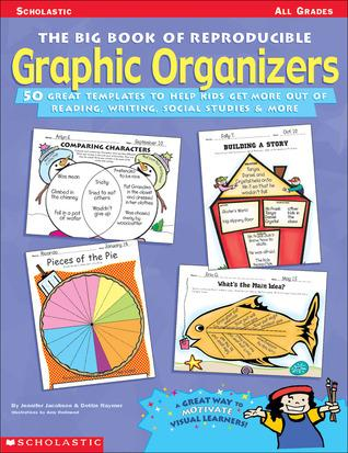 : 50 Great Templates That Help Kids Get More Out