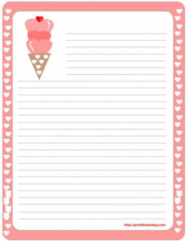 writing pads for toddlers 9 Writing Pads For Toddlers