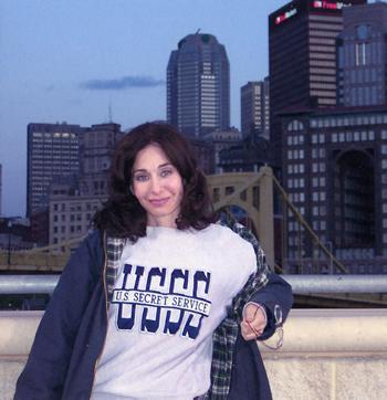 Michelle_at_PNC_Park.jpg