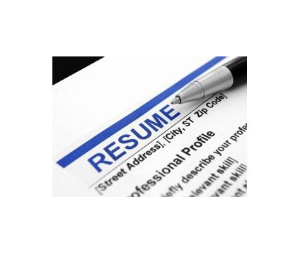 resume writing format professional resume services in raleigh nc ...