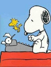 Écrire un aperçu du livre