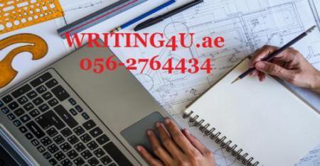 College/University Students 971562764434 Technical Writing Help, Doha