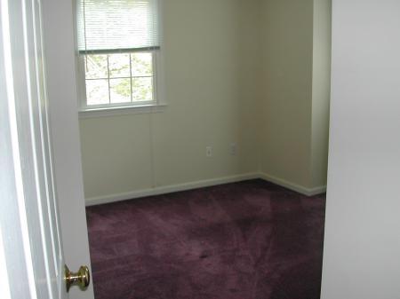 Knit Jones: No More Plywood!
