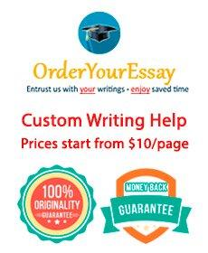 community service online essay writing essay writing service
